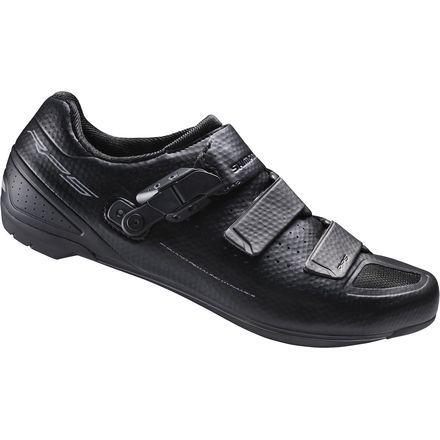 Sh Rp5 Cycling Shoe Men S Cycling Shoes Men Road Cycling Shoes Cycling Shoes Women
