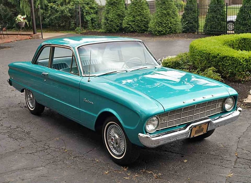 24862243 966901376792847 2736580510822743300 N Jpg 960 701 Ford Falcon Vintage Cars For Sale Ford