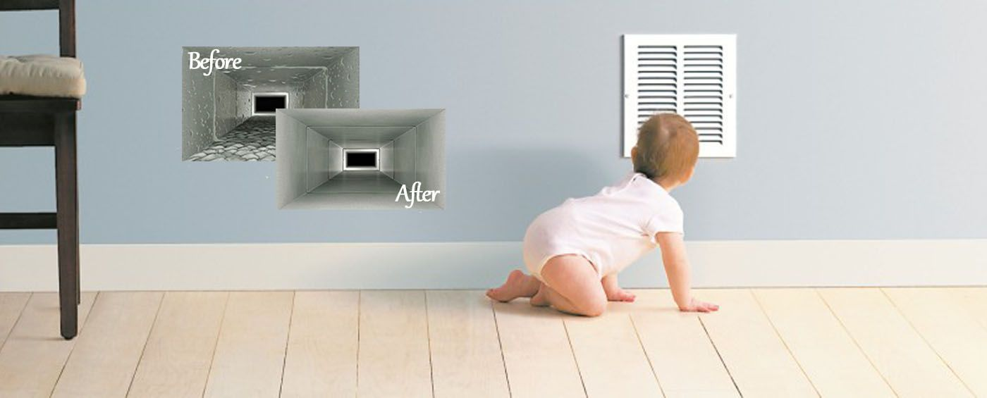 Commercial Air Duct Cleaning Washington Dc Duct Cleaning Clean Air Ducts Air Duct