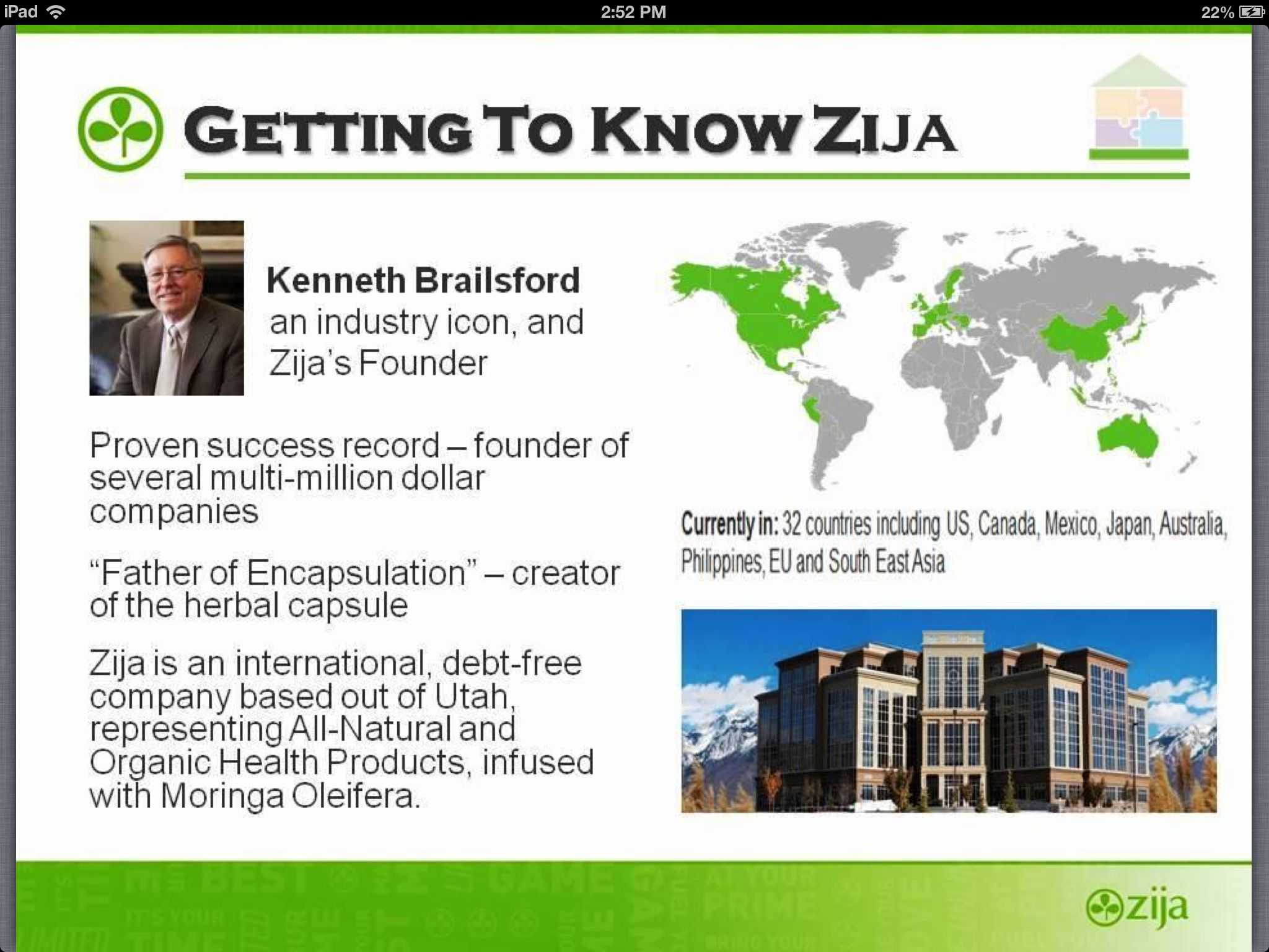best images about a zija business overview trees 17 best images about a zija business overview trees for hair growth and to work