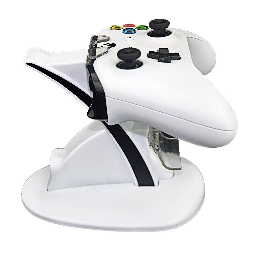 For Xbox One Docking Station For Xbox One Xbox One S Charging Dock