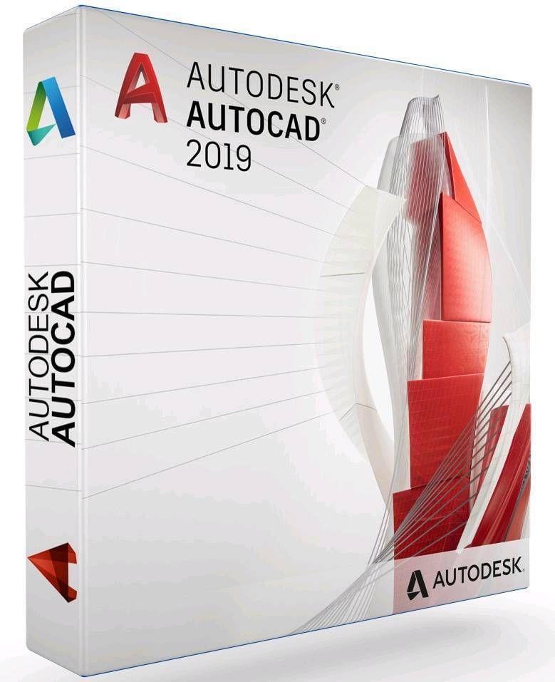 Autodesk Moldflow Insight 2019 Free Download Free Download Online Jobs Job Portal