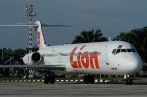Promo Tiket Pesawat Lion Air 2015 Crazy Promo Every Day Pesawat Indonesia Merpati