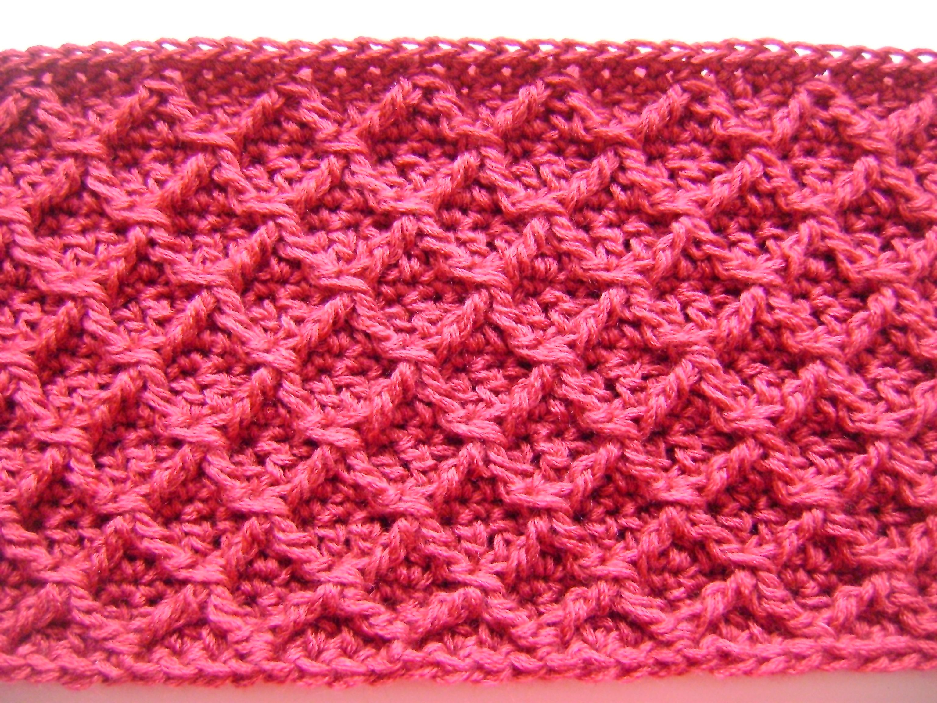 Crochet crochet diamond and crochet stitches crochet bankloansurffo Choice Image