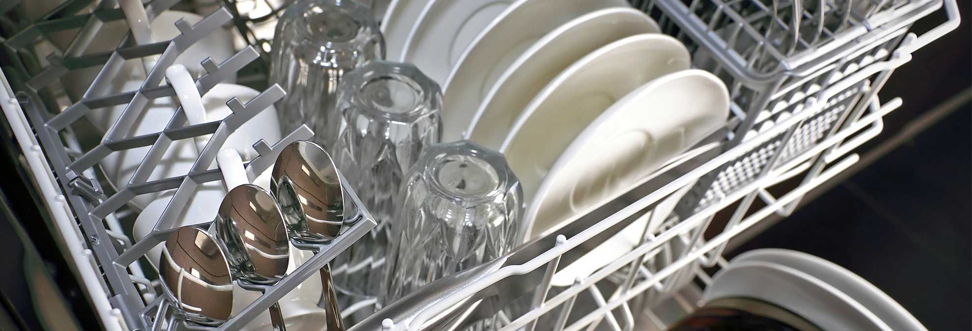 Consumer Reports Tests Reveal The Best Dishwashers Of 2018 At A Variety Of Prices This Roundup Covers Standout Mo Best Dishwasher Dishwasher Household Items