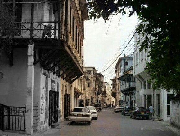 Visit Pluscolor Co Ke For More Mombasa Mombasa Kenya Kenya
