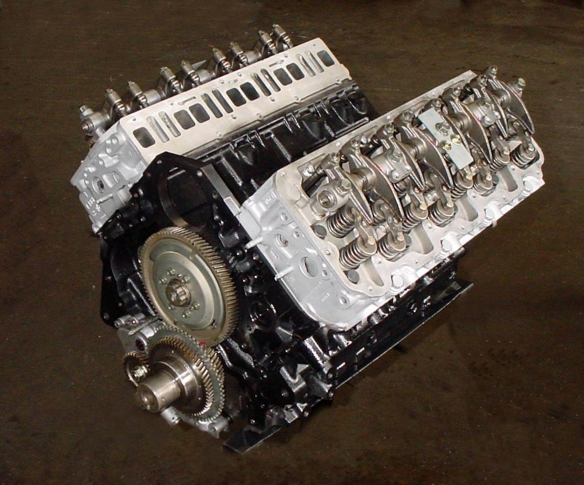 66 Duramax Diesel Engine This Highpowered Is Available Now Gmc Timing Belt To Ship Nationwide Call Us At 1 800 349 0355 Chevy Dieselnation