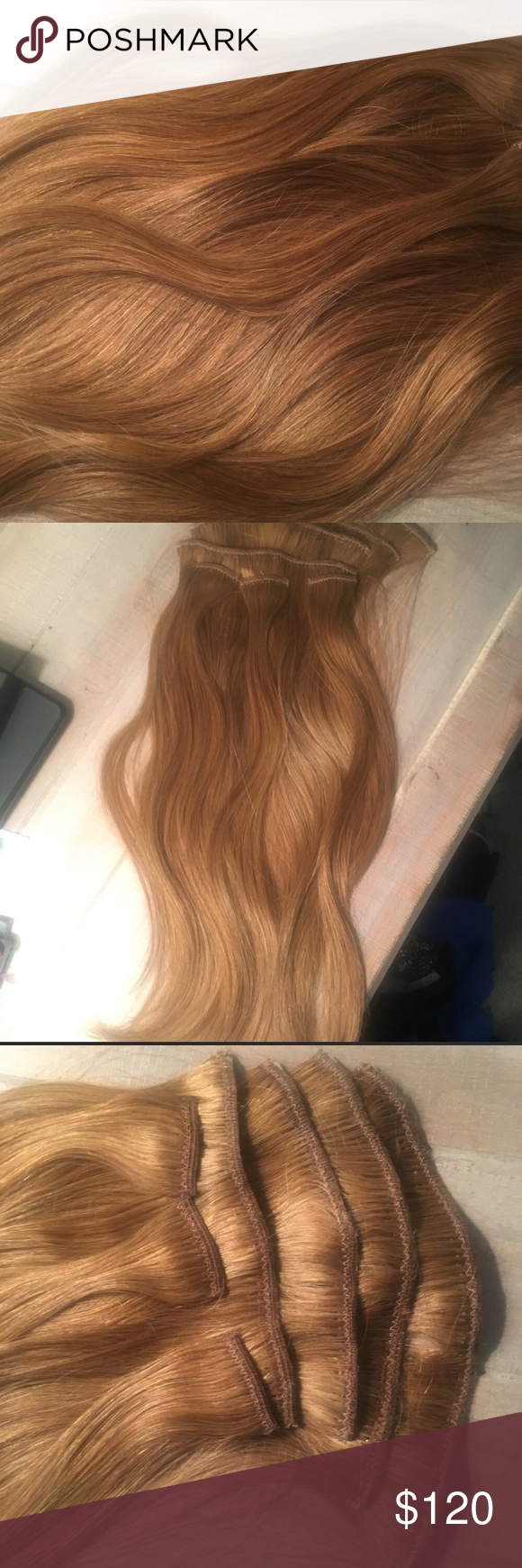 New Euronext 18 Inch Extensions From Sallys These Are Very High