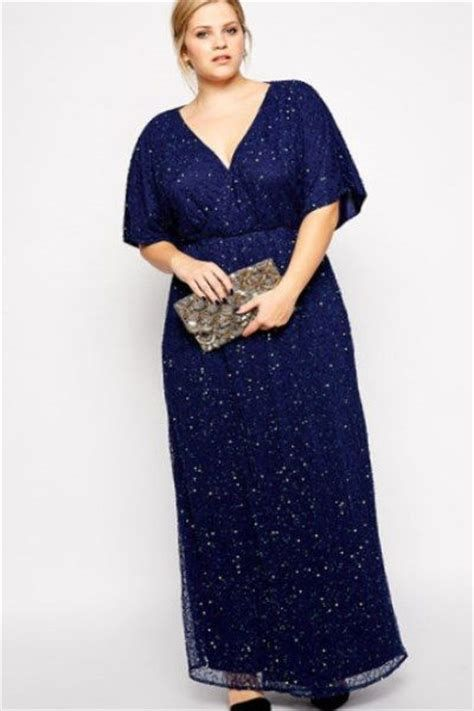 Beste 7 Festliche Kleidung Damen Größe 54 #kleidungmode # ...