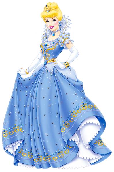 8086f4f5006 Transparente Princesa PNG Clipart http   gallery.yopriceville.com Free-