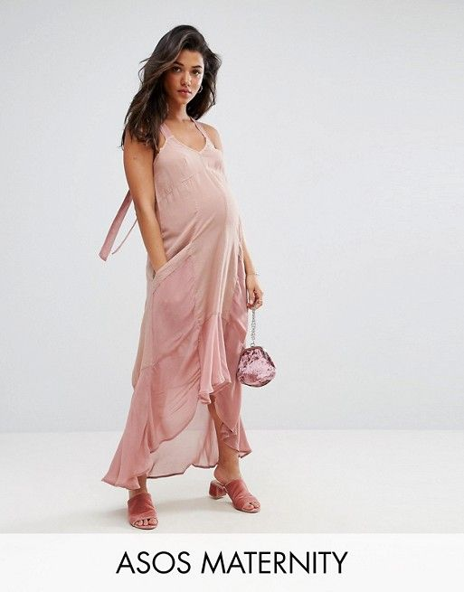 fc0a09bf8a301 Discover Fashion Online. Discover Fashion Online Maternity Dresses ...