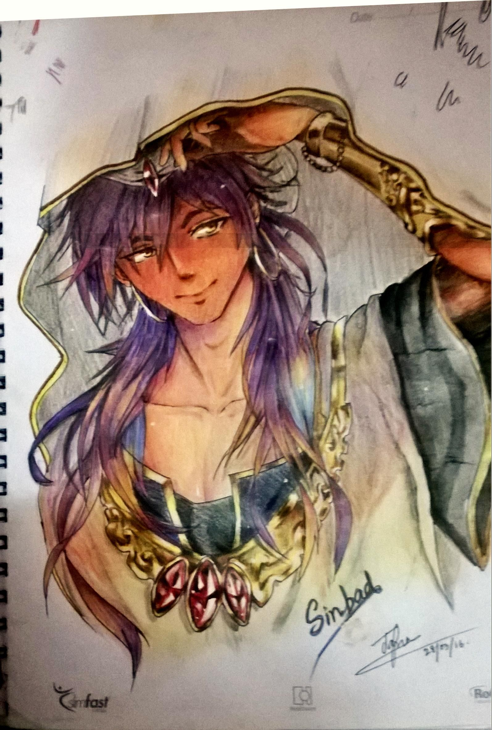 Anime Eye Coloring Tutorial Using Colored Pencils Anime Eyes Coloring Tutorial Easy Anime Eyes