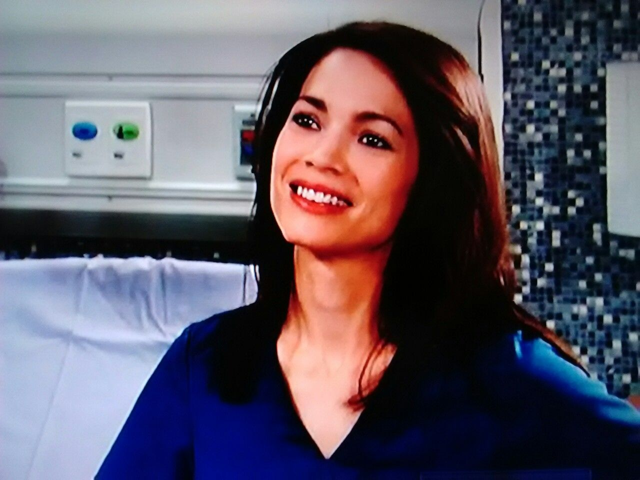 rebecca herbst fired from general hospital 2014