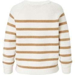 Photo of Strickpullover, Tommy Hilfiger Tommy HilfigerTommy Hilfiger