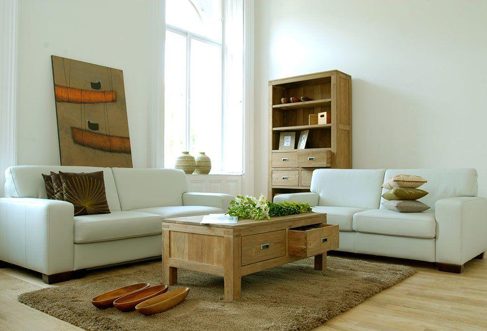 Cuida tus muebles de madera y mantenlos perfectos home - Limpieza de muebles de madera ...