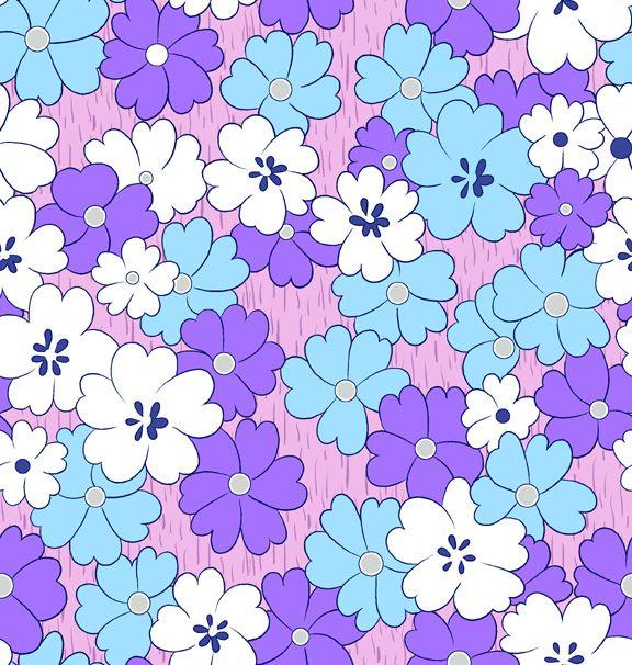 Fabric+Patterns | Beautiful fabric patterns and designs
