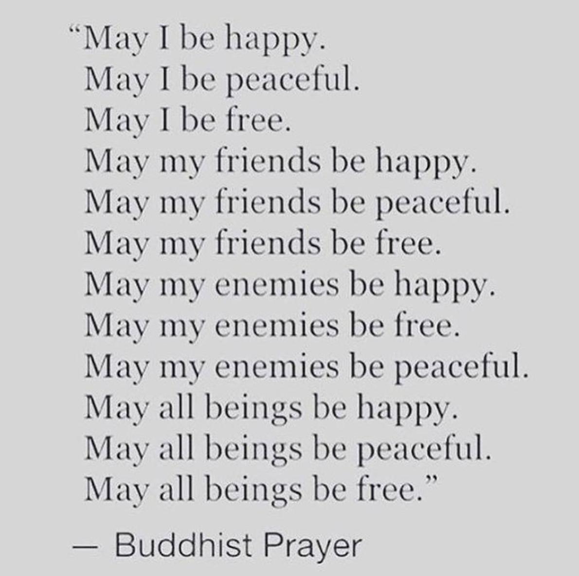 Prayer Quote Quote Inspirationalquote …  Pinteres…