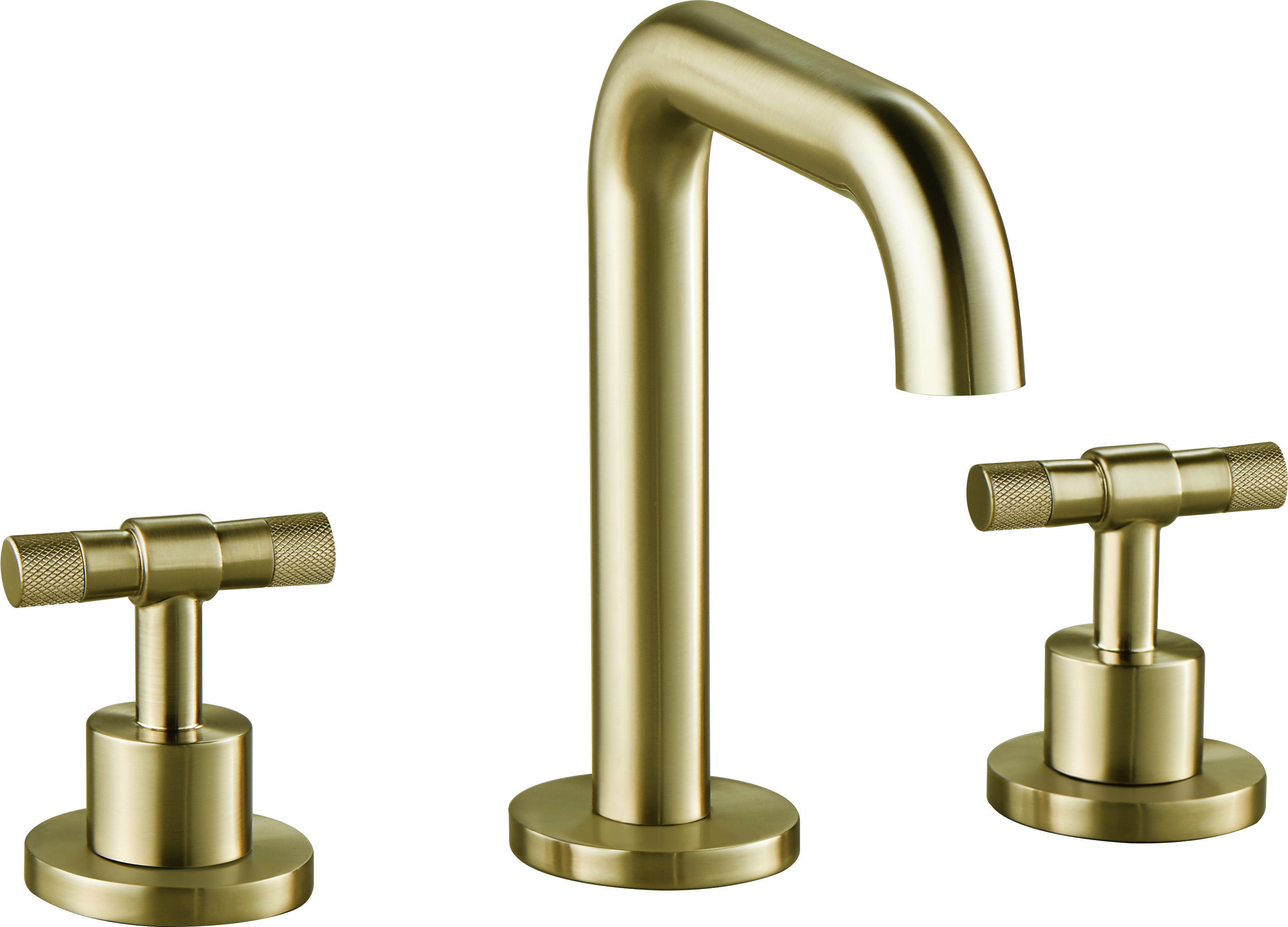 Image Gallery For Website Bathroom sink faucets