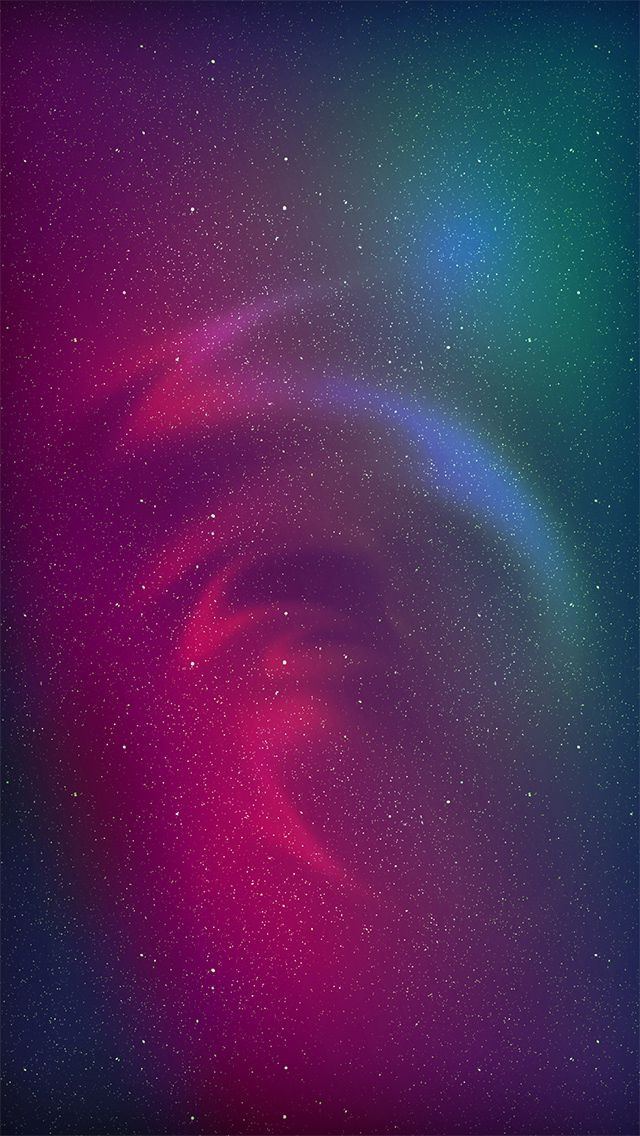 The iPhone iOS7 Retina Wallpaper I like! Iphone 5c