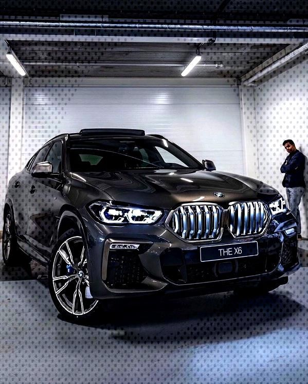 Rate This BMW 1 to 100 Rate This BMW 1 to 100