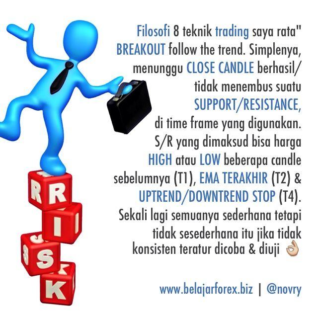 Forex handelsmakler in karatschicken foto 7