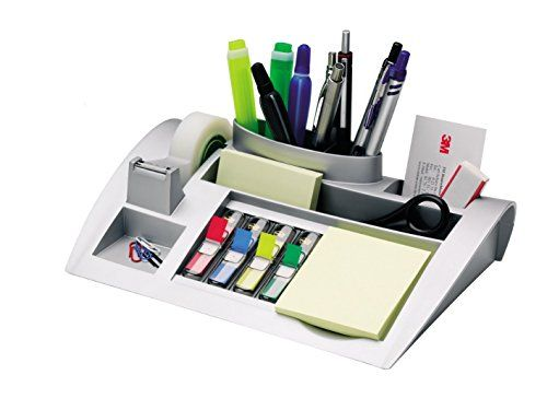 Post-It C50 - Organizador de mesa (incluye bloc de notas,... https://www.amazon.es/dp/B000SHPK5U/ref=cm_sw_r_pi_dp_x_qfUoybKAGAW8N