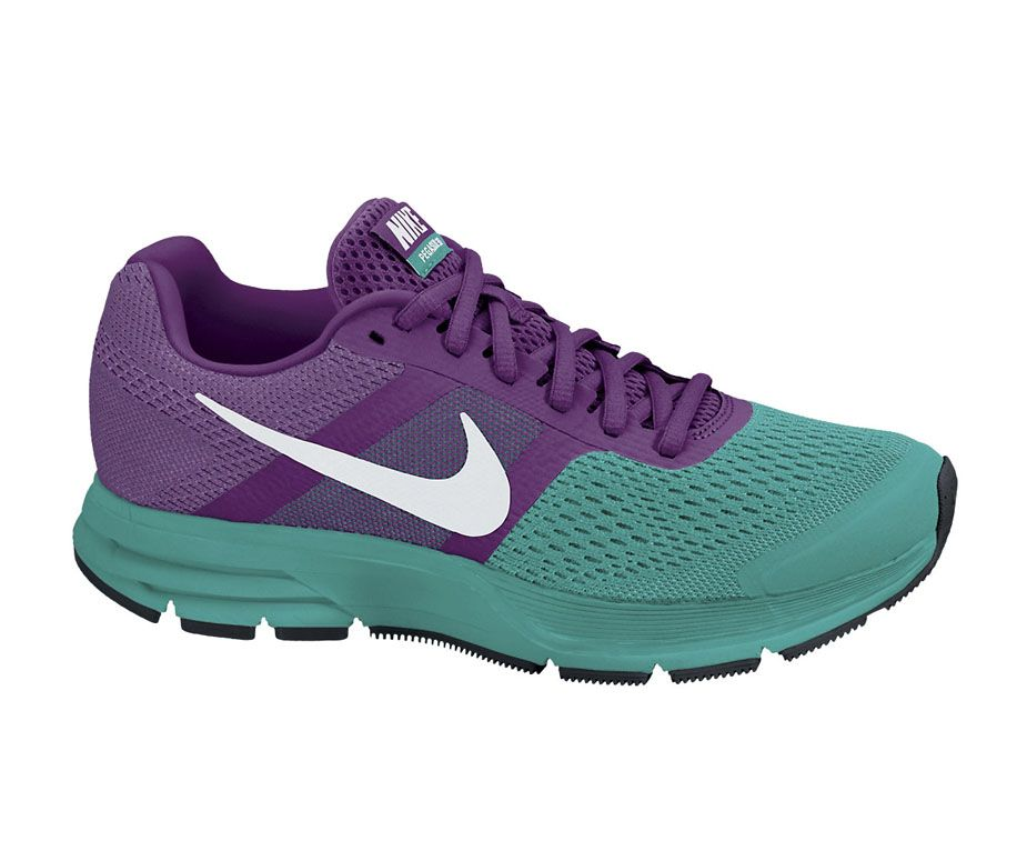 cansado élite niebla  Pin Nike Kadin on Pinterest | Nike air pegasus, Nike pegasus, Womens running  shoes