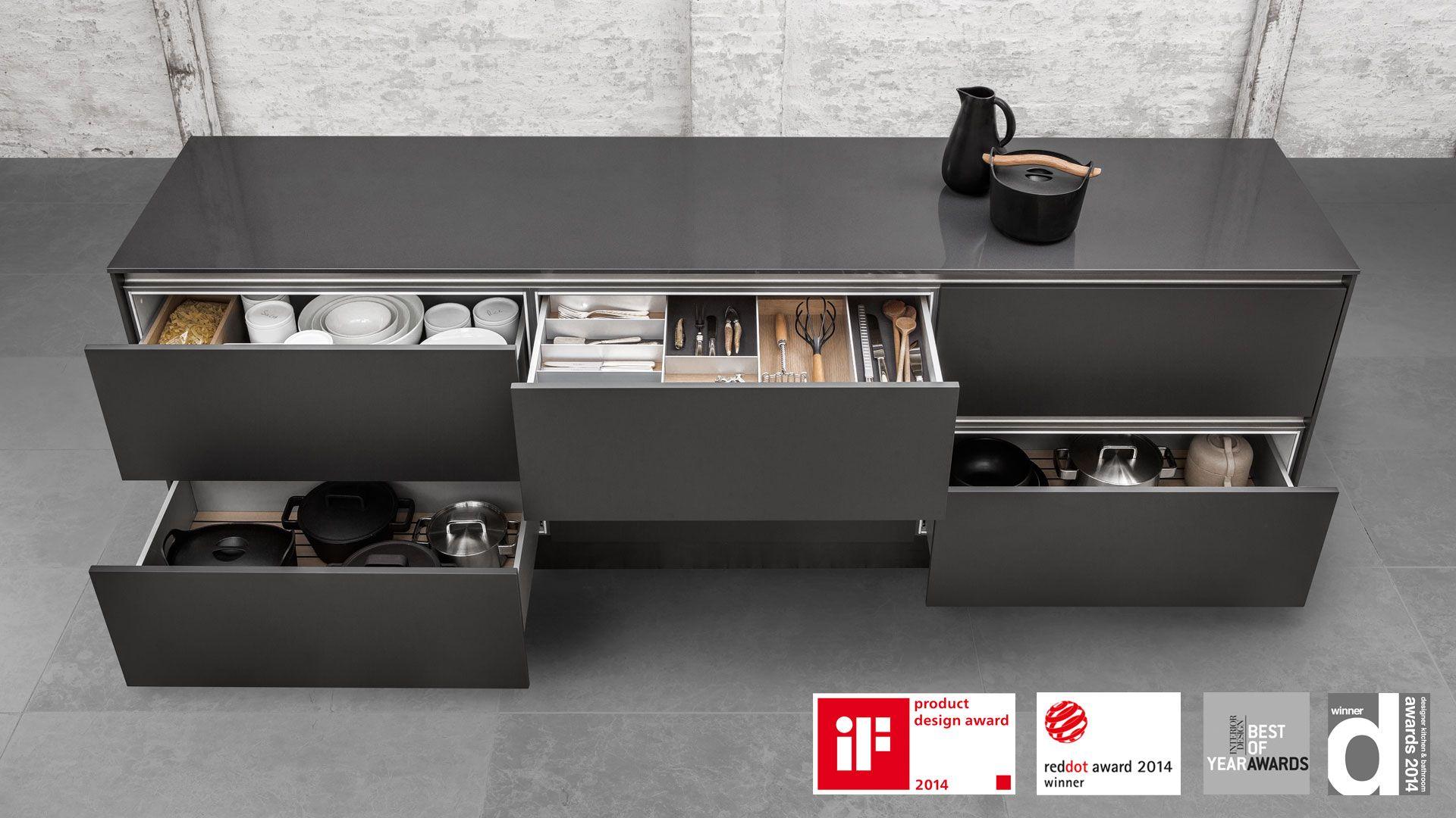 siematic k chen innenausstattung siematic kitchen pinterest innenausstattung k che und. Black Bedroom Furniture Sets. Home Design Ideas