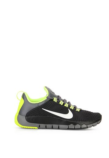 online store 16c8f 78195 ... denmark nike free trainer 5.0 v5 black training shoes 0 jabong 1aaf5  be5a3