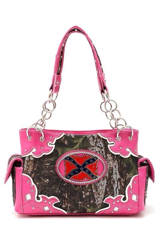 All Things Llc Camouflage Handbag Purses Camouflage Handbags Camouflage Ring