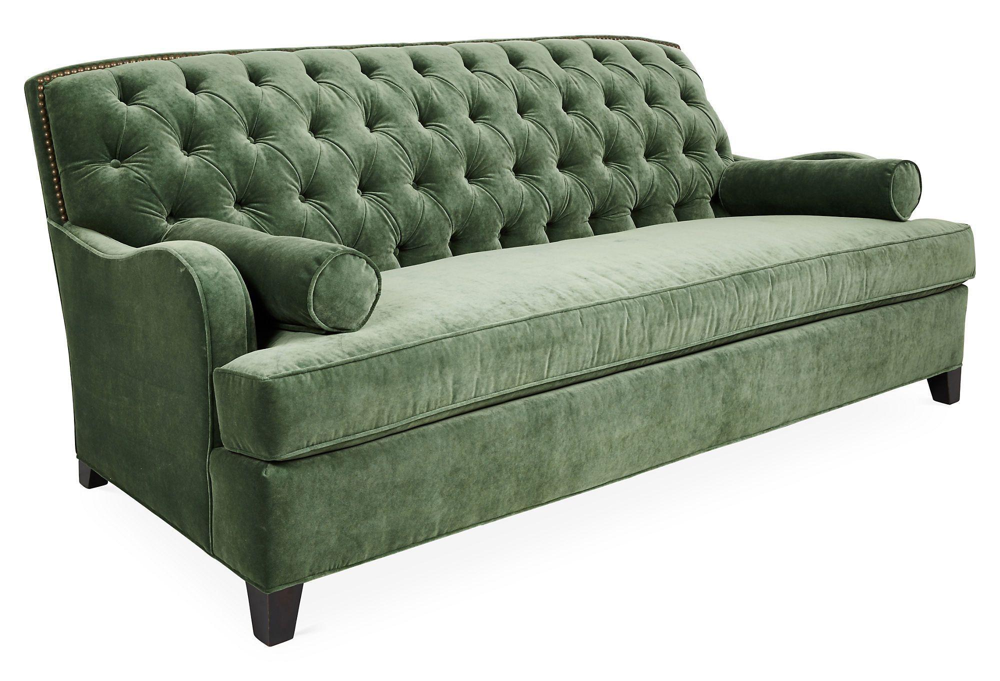 New Kristin Drohan Collection