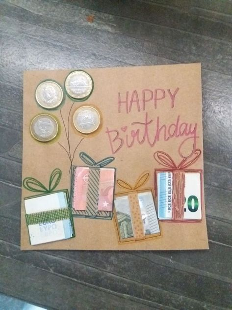 Oh, Leute, wenn Sie etwas Leckeres auf den Tisch legen wollen ... #etwas #lecke... - Blog #geschenkefürmännergeburtstag