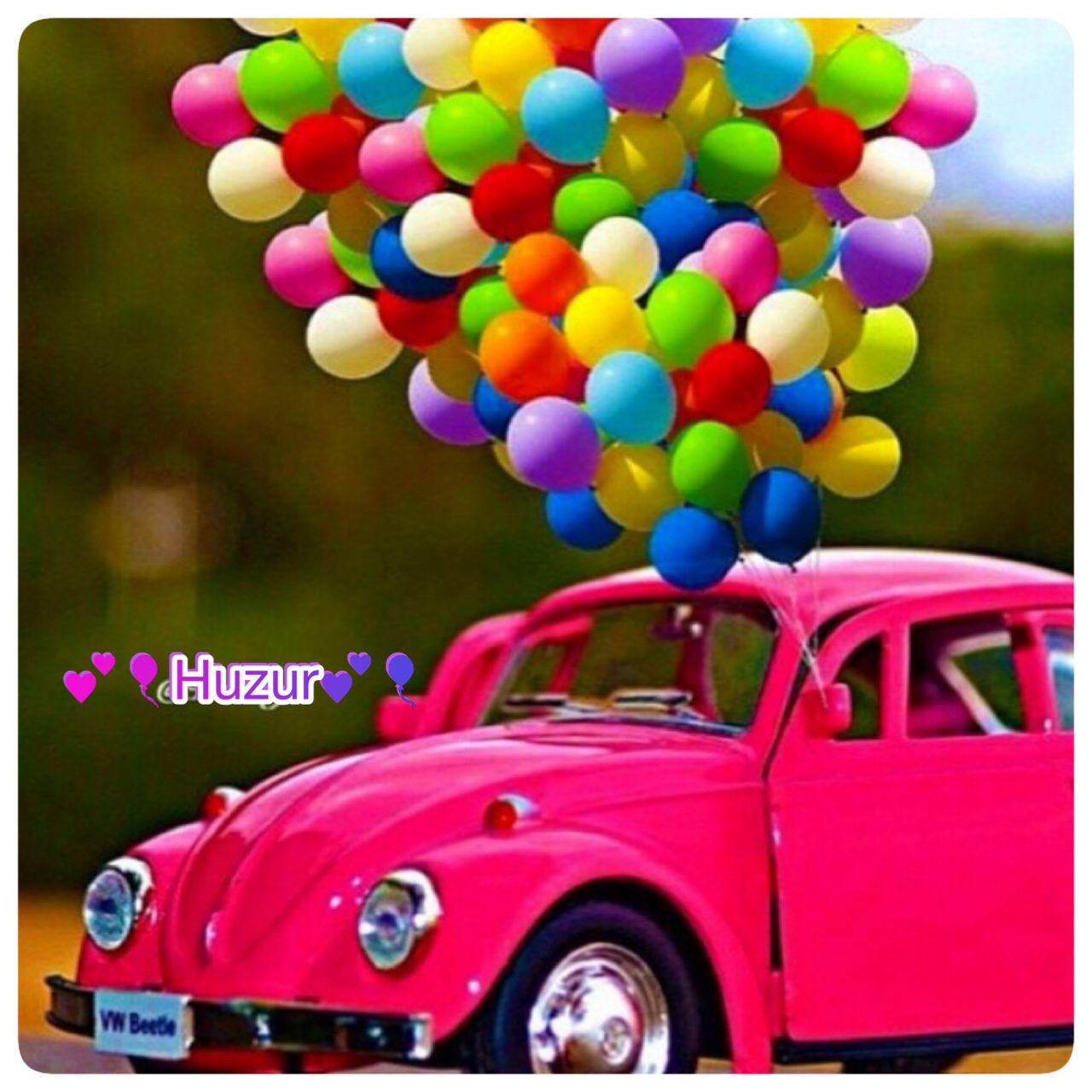 fafea01ce46e18fb8d86329ea7280928 pin by ~allah İÇİn~ on güzel pinterest happy birthday memes