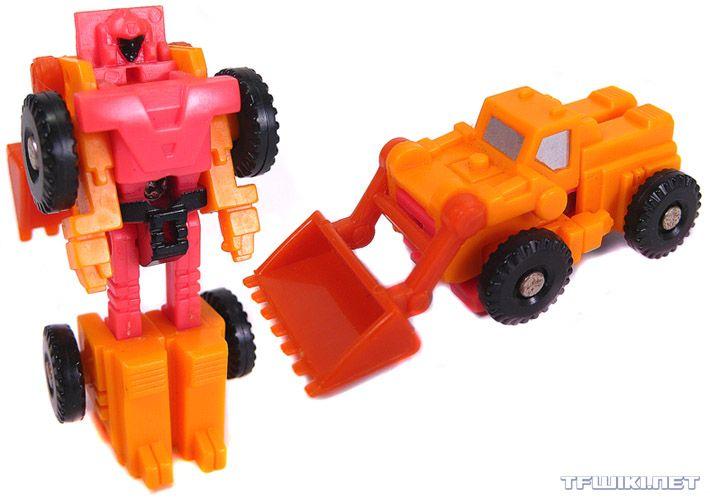 G1-toy_Groundpounder.jpg (ConstructionPatrol)