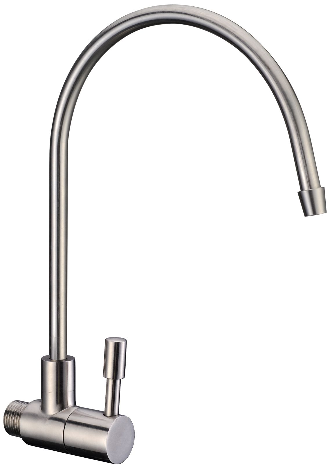 Cheap Kitchen Faucets on Sale at Bargain Price, Buy Quality faucet ...