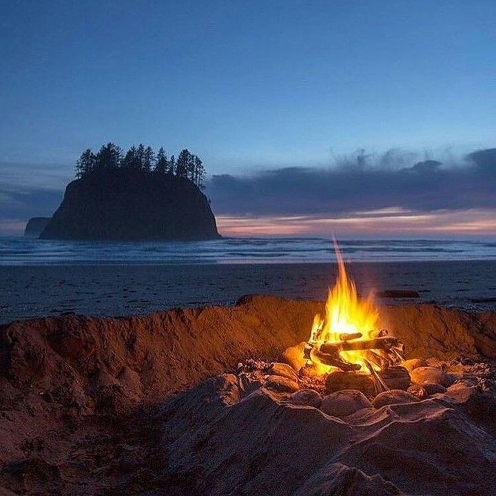 #takemecamping  Photo cred: @rvgems   #beach #campfire #rvlife #rvgems #homeiswhereyouparkit #rvliving #wanderlust #camp #fulltimerv #camplife #camping #travel #outdoors #nature #travelusa #wandering #campvibes #nomad #boondocking #gorving #gypsy