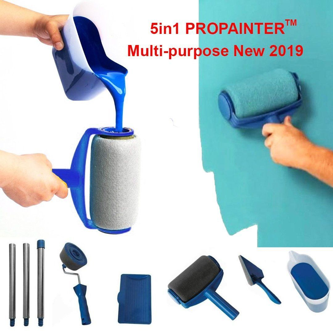 Propainter Multi Purpose Paint