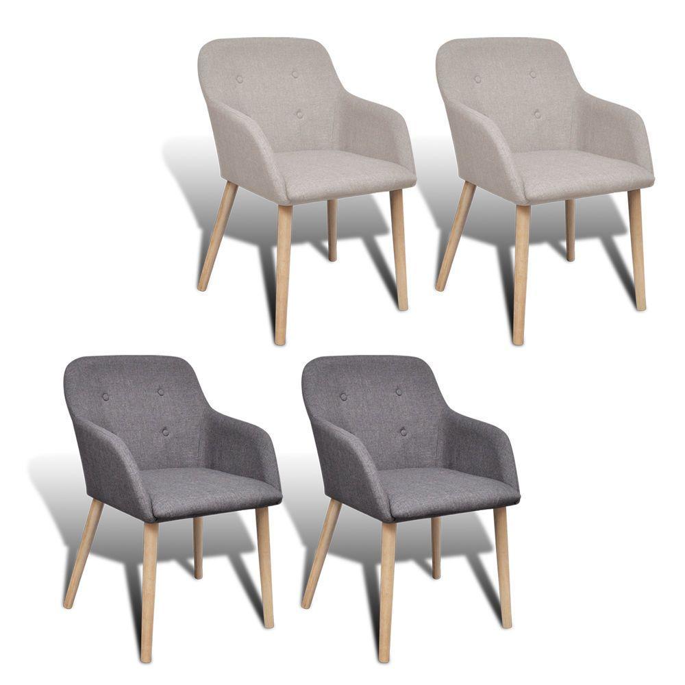 Genial Stuhl Esszimmer Freischwinger