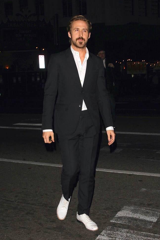 suit men, Mens outfits, White dress shoes