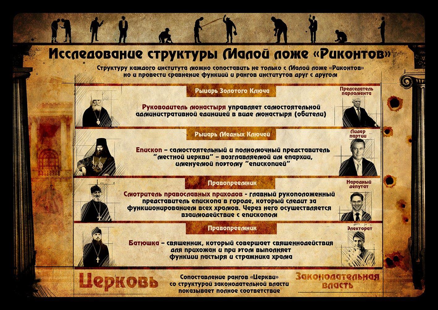 Олег гольцман без права на славу