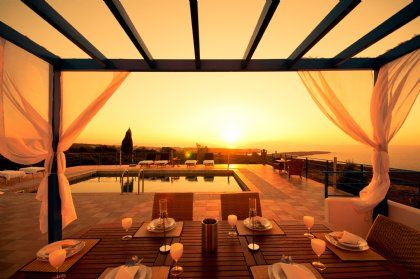 http://www.alphaholidaylettings.com/rental/Chania/140026