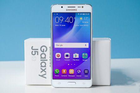 دانلود اندروید Galaxy, Samsung galaxy, Newest smartphones