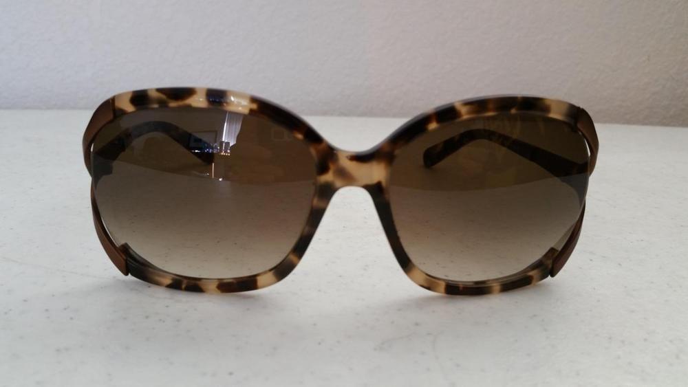 c7ada0212b0d1  40.95 Kate Spade New York Laurie s Sunglasses Tortoise Frame Brown  Gradient Lenses  KateSpade  Designer