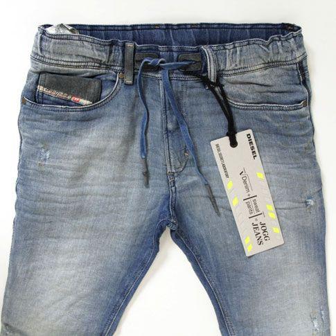 jogg jeans diesel denim vetements. Black Bedroom Furniture Sets. Home Design Ideas