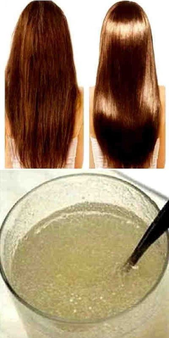 Revive tu cabello dañado en 15 minutos con solo 1 ingrediente