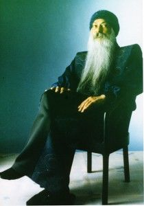 Never Born — Never Died — Only visited this planet Earth between December 11, 1931 and January 19, 1990 In September of 1989, Osho gave his blessings to our project idea and chose the name 'Tao Music,' which later became New Earth Records. We feel very honored to have him as our spiritual founder. With ….