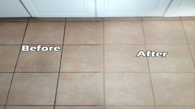 Cool 43 Crucial Tricks You Need To Know If You Love Having A Clean Home Cleaning Bathroom Tiles Cleaning Ceramic Tiles Cleaning Tile Floors