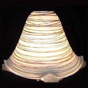 Gl Lamp Shades