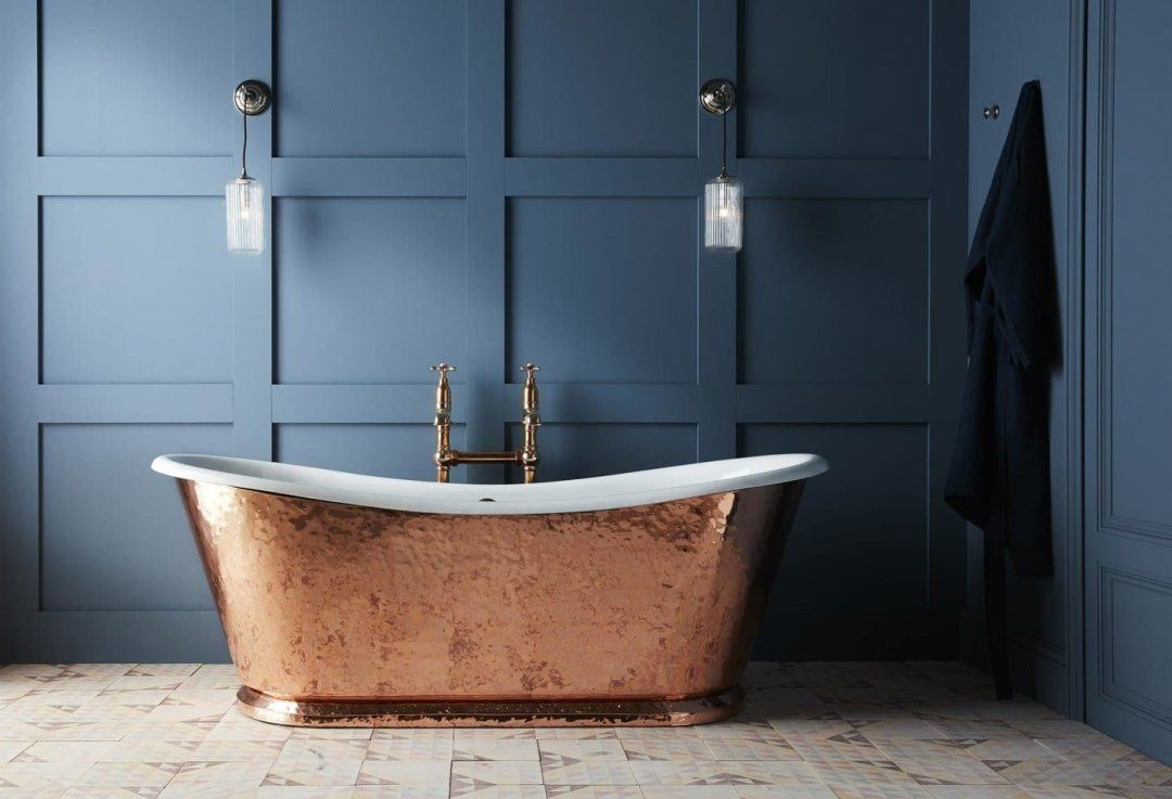 http://meccafest.com/mec/copper-bathtub-Copper-Effect-Bath-Bathtub ...