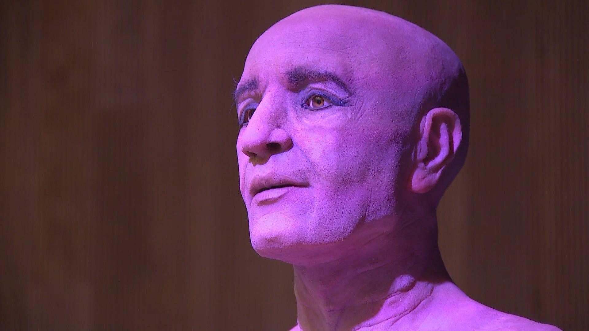 ❝ La momia Nespamedu era sacerdote y médico del faraón - #VÍDEO ❞ ↪ Vía: proZesa